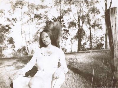 Lyn Gillett, Vocal Coach Melbourne, Australia