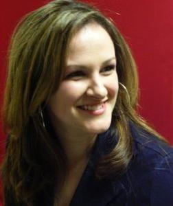 Jessica Ruby