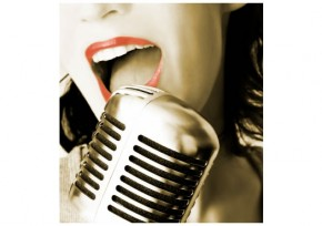 vocal assessment